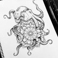 25 ide terbaik hippie tattoos di pinterest tato kecil tato