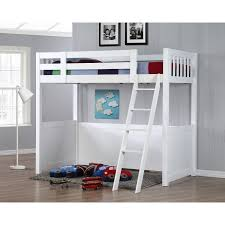 Design Bunk Bed KSingle - Right angle bunk beds