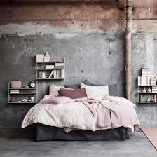 Schlafzimmer Farben Gestaltung Wohndesign Kleines Beliebt Wandfarben Schlafzimmer Ideen 100