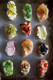 les 4276 meilleures images du tableau i appetizers u0026 snacks sur
