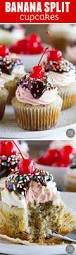 279 best cupcakes images on pinterest desserts cupcake recipes