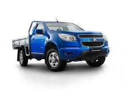 opel colorado buyer u0027s guide holden rg colorado cab chassis 2012 on