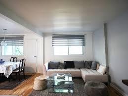 location chambre laval voir 13 appartement à louer laval des rapides région de laval rive nord