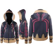 kingdom hearts hoodie kingdom hearts organization 13 jacket
