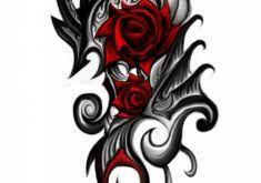 tribal tattoo lower back danielhuscroft com
