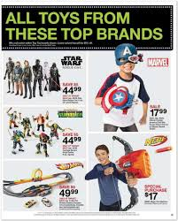 target toy book black friday sale black friday 2016 target ad scan buyvia