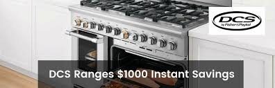 who has the best black friday appliance deals us appliance low prices on ge whirlpool samsung lg u0026 more home