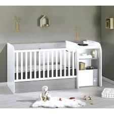 chambre maxime autour de bébé lit de bebe evolutif lit bacbac acvolutif hatre blanc flexa pour