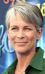 how to get the jamie lee curtis haircut jamie lee curtis actress and author comes to houston sat sept