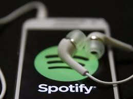 spotify for tablet apk spotify premium apk spotify premium beta apk spotify