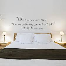 wall decal quotes custom interior design ideas for home design