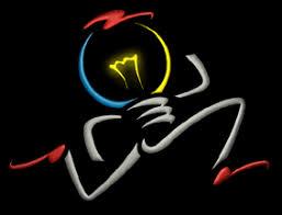 health risks of blinking light globe jockeys