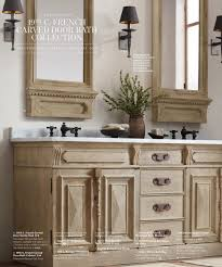 Restoration Hardware Bathroom Mirrors Bathrooms Design Restoration Hardware Bathroom Mirrors