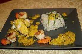 devis cuisine but simulateur cuisine but best of cuisine quipe but best amazing best