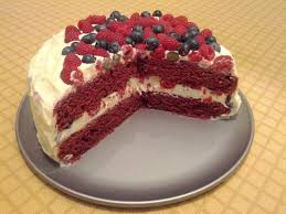 red velvet cupcakes chef doru u0027s blog