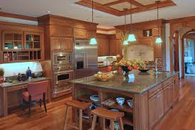 the story of where to buy kitchen cabinets has just gone