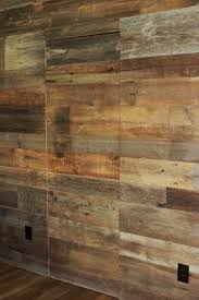 reclaimed barn wood wall reclaimed barn wood walls contemporary dallas by woods