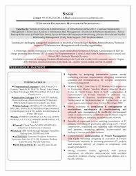 best resume format 2015 pdf icc 50 inspirational 1 year experience resume format for networking