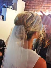 wedding hair veil the 25 best wedding hairstyles veil ideas on wedding