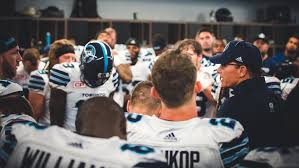 nissan canada nfl contest o u0027leary argos are open respectful with anthem debate cfl ca
