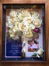bouquet preservation wedding bouquet preservation norwich best preserve wedding