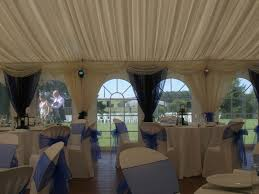 Marquee Chandeliers Affordable Marquee Hire In Lincolnshire Three Horseshoes Goulceby