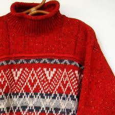 the 25 best nordic sweater ideas on pinterest girls xmas