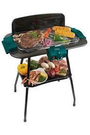cuisine tout orva barbecue orva 13358 56 pied darty