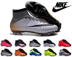 buy boots nike best 25 boys football boots ideas on cool football