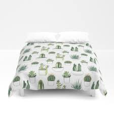 Linens And Things Duvet Covers Duvet Covers Society6