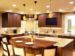 table height kitchen island island with table 30 kitchen islands with tables a simple but