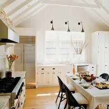 kitchen sconce lighting 13 best lighting kitchen sconces images on pinterest appliques