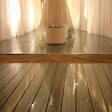 floor design chic hardwood floor design ideas superb wood floor design 8