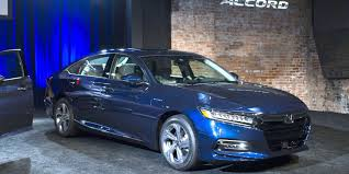 nissan maxima or honda accord new accord camry struggle for relevance as sedan sales plummet