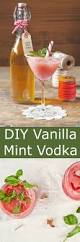 157 best party drinks inspiration images on pinterest party
