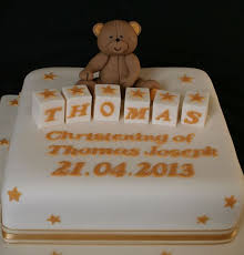 square cake browns cakes 10 square cake with a teddy