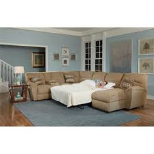 reclining sectional sofas with chaise lane furniture robert 4 piece reclining sectional sofa with chaise