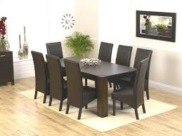 8 Seater Dining Tables And Chairs 8 Seater Dining Table And Chairs Lovely Likeable Stylish 8 Seater