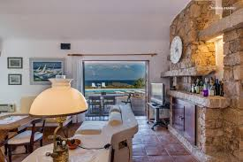 E Unlimited Home Design by Villa Mariù E Amelie Villas Of Distinction In Sardinia