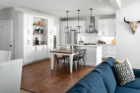 verbeek kitchens london ontario paul bilyea kitchen cabinet