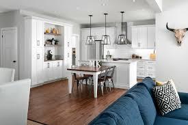 kitchen cabinets london 100 kitchen cabinets london ontario best 25 dark kitchen