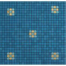 metal wall tiles kitchen backsplash mosaic alucobond tile kitchen backsplash wall tiles aluminum acp
