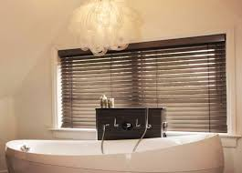 Inexpensive Wood Blinds Faux Wood Blinds Faux Window Treatments Budget Blinds