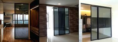 Kitchen Cabinet With Sliding Doors Kitchen Table Retractable Kitchen Cabinet Doors Sliding Door