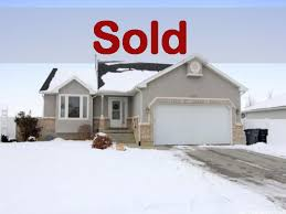 tri level home south utah tri level style home for sale in zip code 84095