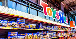 retail me not amazon black friday 11 tips and tricks to save money at toys r us retailmenot