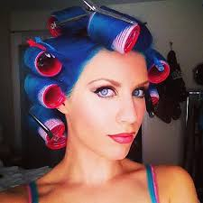 sissy boys hair dryers pin by zsófia pink on hair rollers and curlers pinterest hair