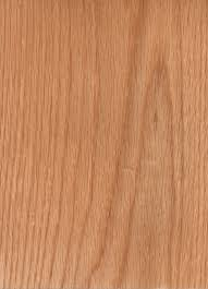 White Oak Veneer Real Wood Veneers Species