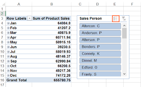 pivot table excel 2016 3 pivottable improvements in microsoft excel 2016 sage intelligence