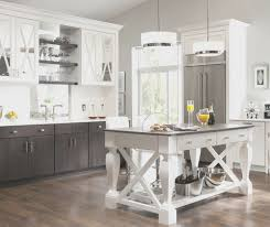kitchen amazing menard kitchen cabinets interior design for home